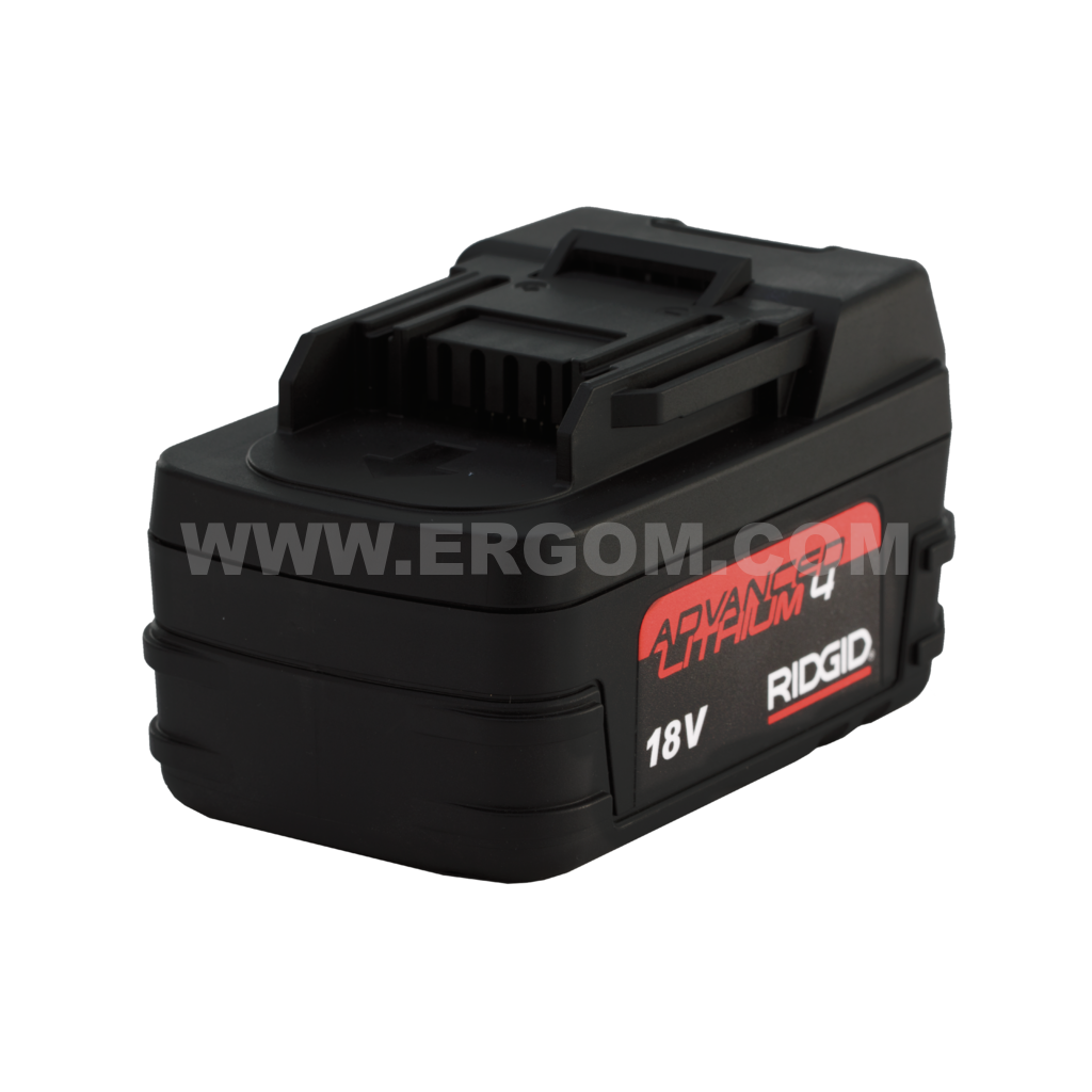 Akcesoria dla ERP 60 EL