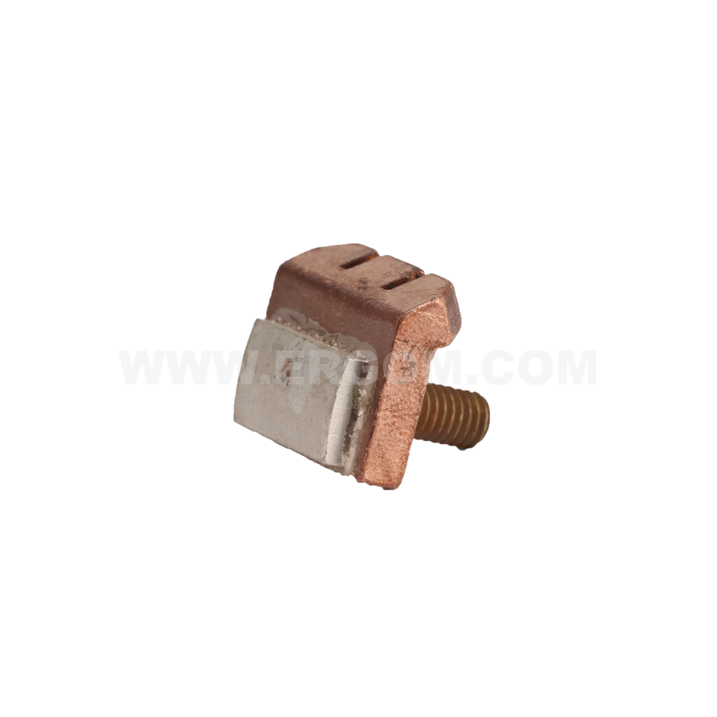 Accessories for other contactors, SC