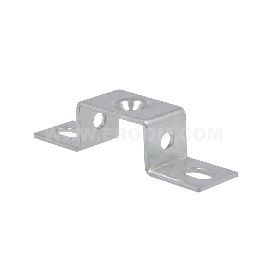 Rail holders, UM type