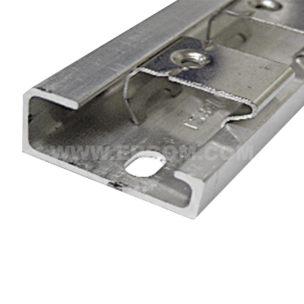 Akcesoria do montażu na szynach TSE i C