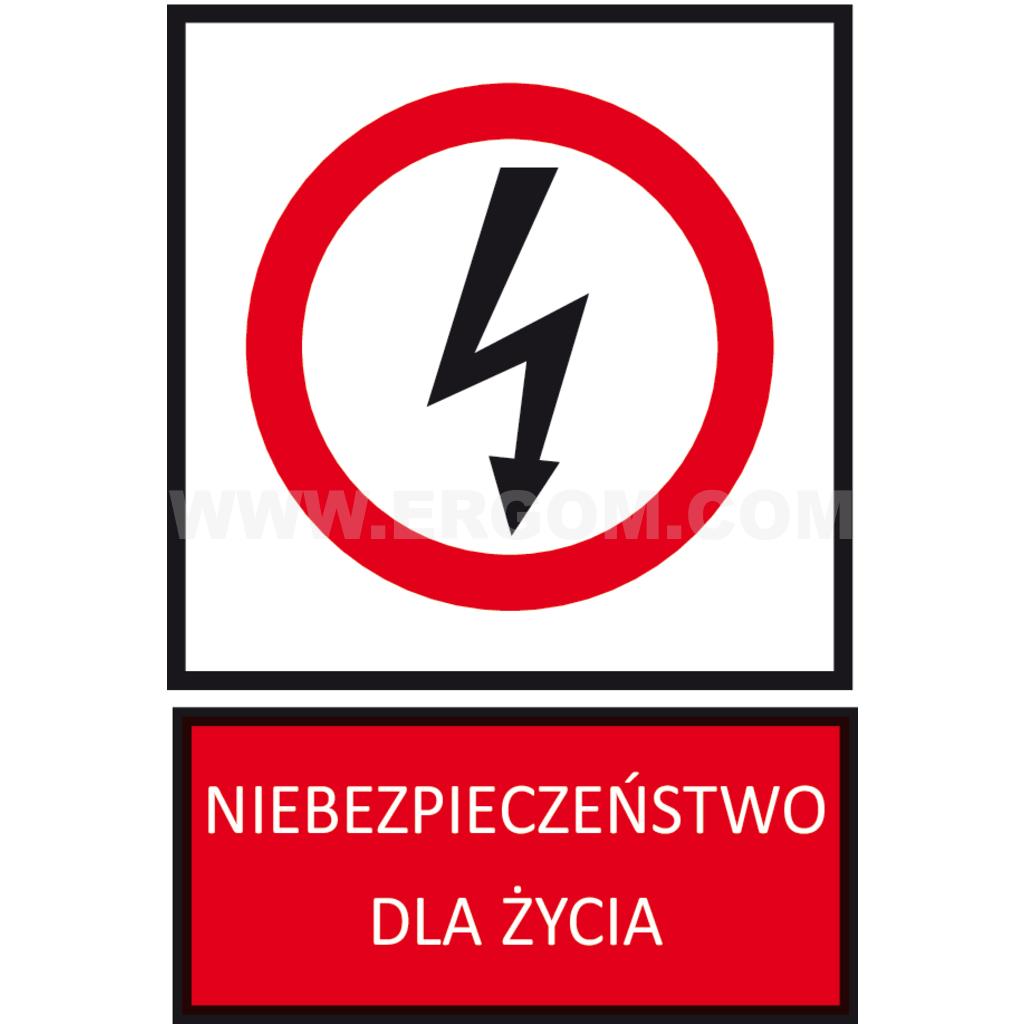 Zakazu