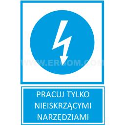 TZN 52X74S P.T.N.N.     (10 SZT.)