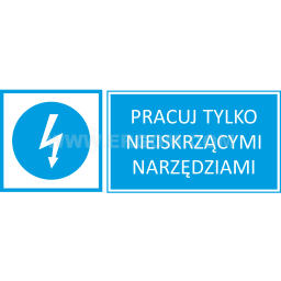 TZN 37X105S P.T.N.N.     (10 SZT.)