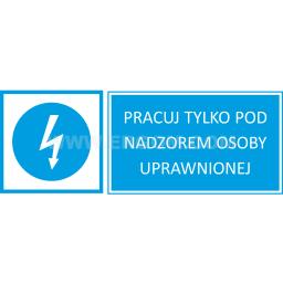 TZN 52X148S P.T.P.N.O.U.     (10 SZT.)