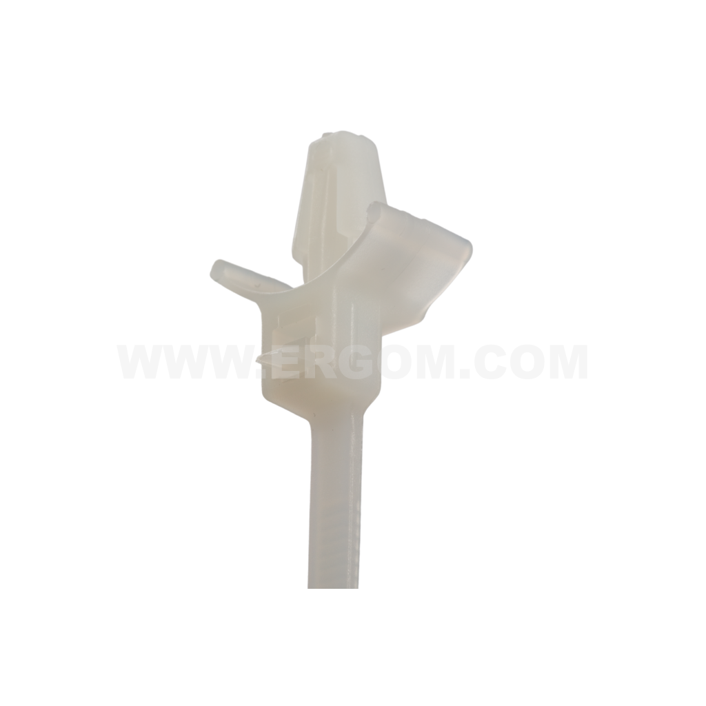Cable ties, TKZD type