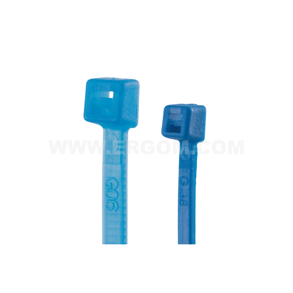 Cable ties, TKTE type