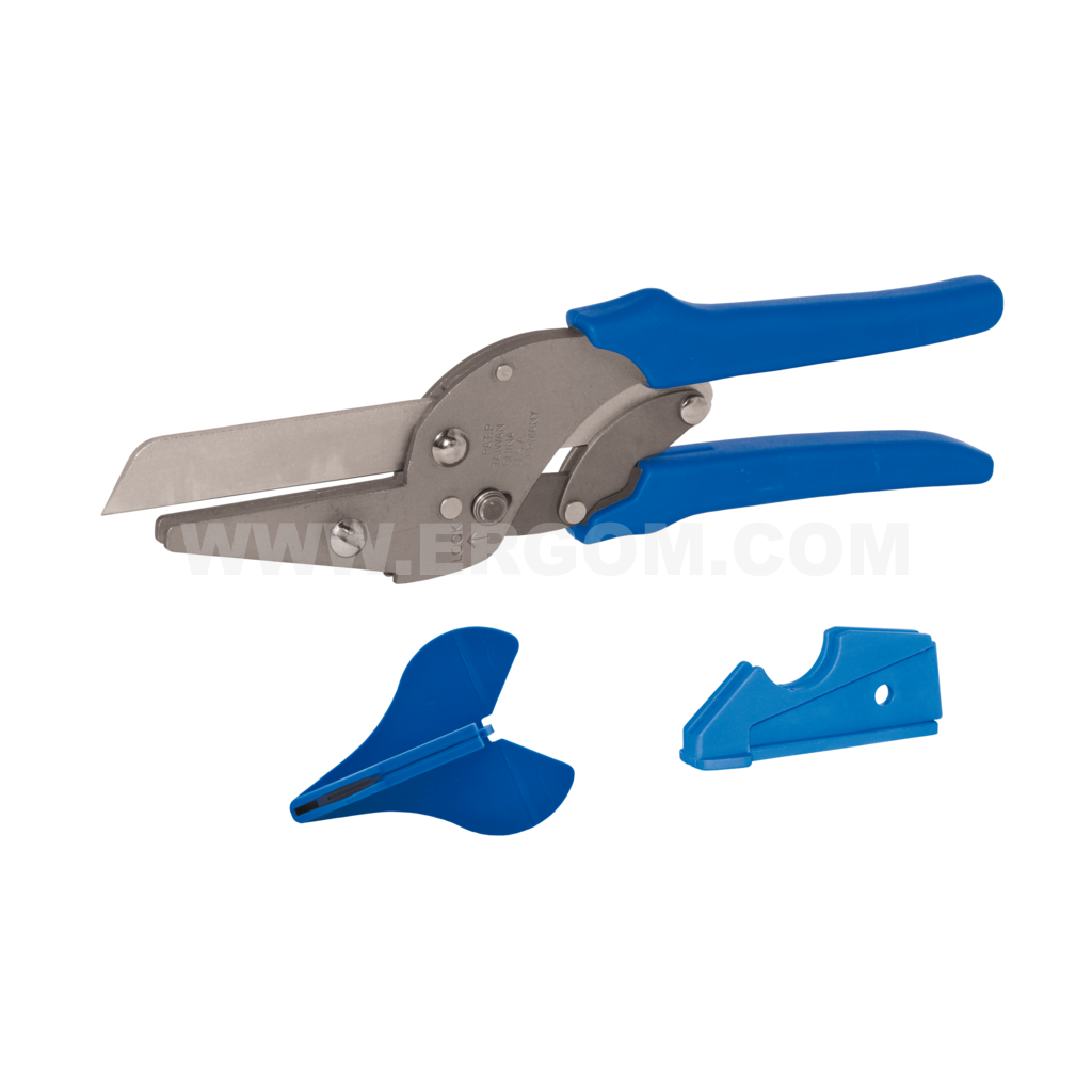 Shears, NKC 70 type