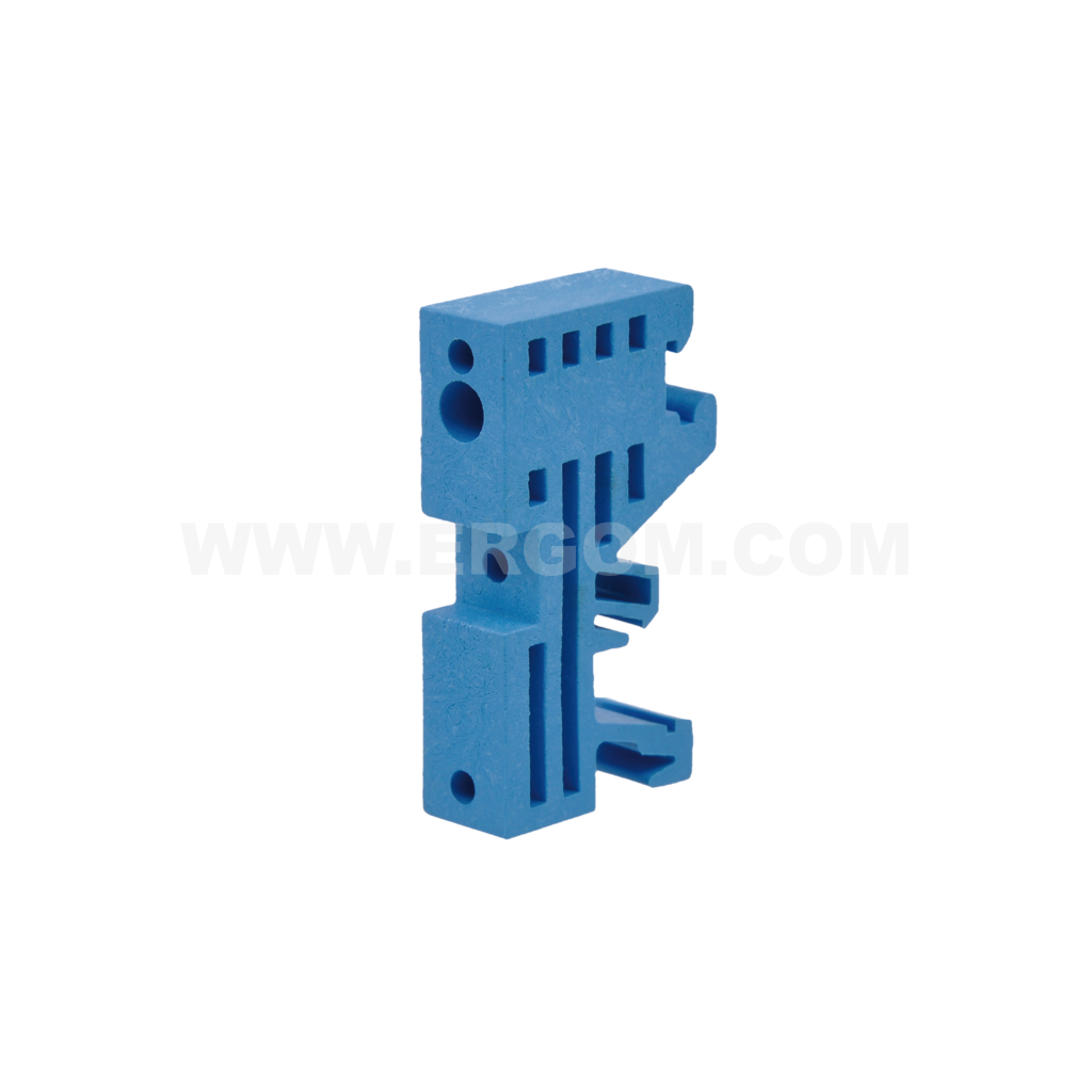 Mounting stand, MZO-TS