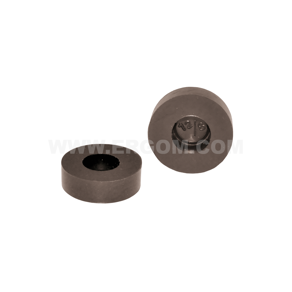 Blind reducing sealing ring, UPR