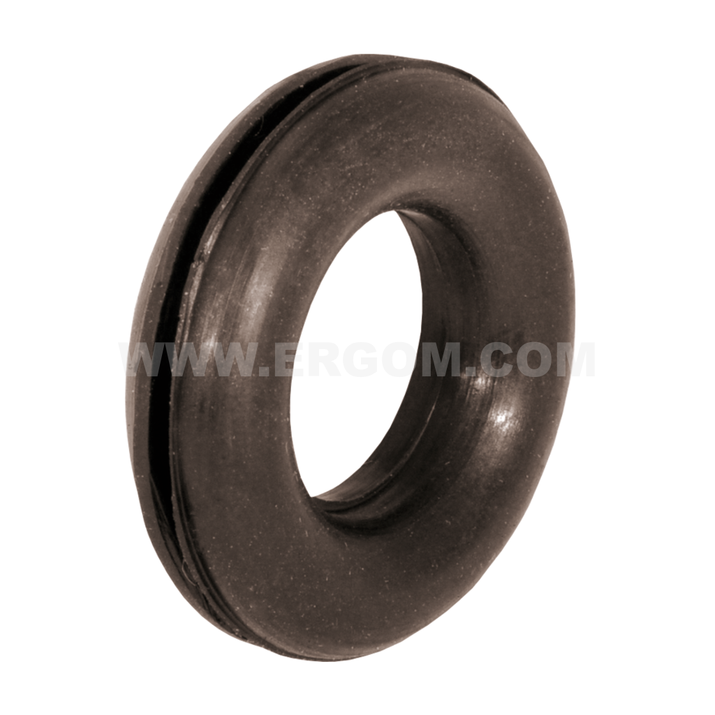 Rubber grommets, GH type