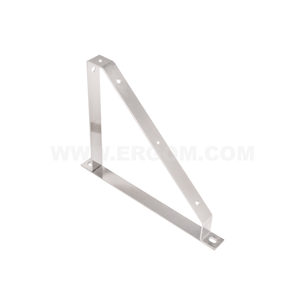 TSE rail holder, UM-T170 type