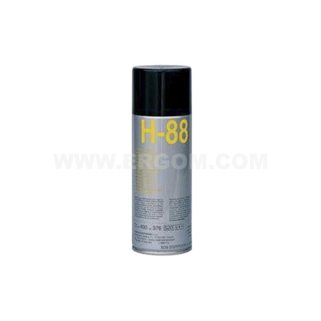 Antistatic agent, H-88