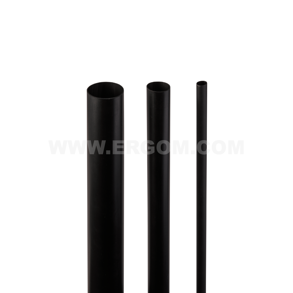 TGR, TGRK heat-shrink tubes