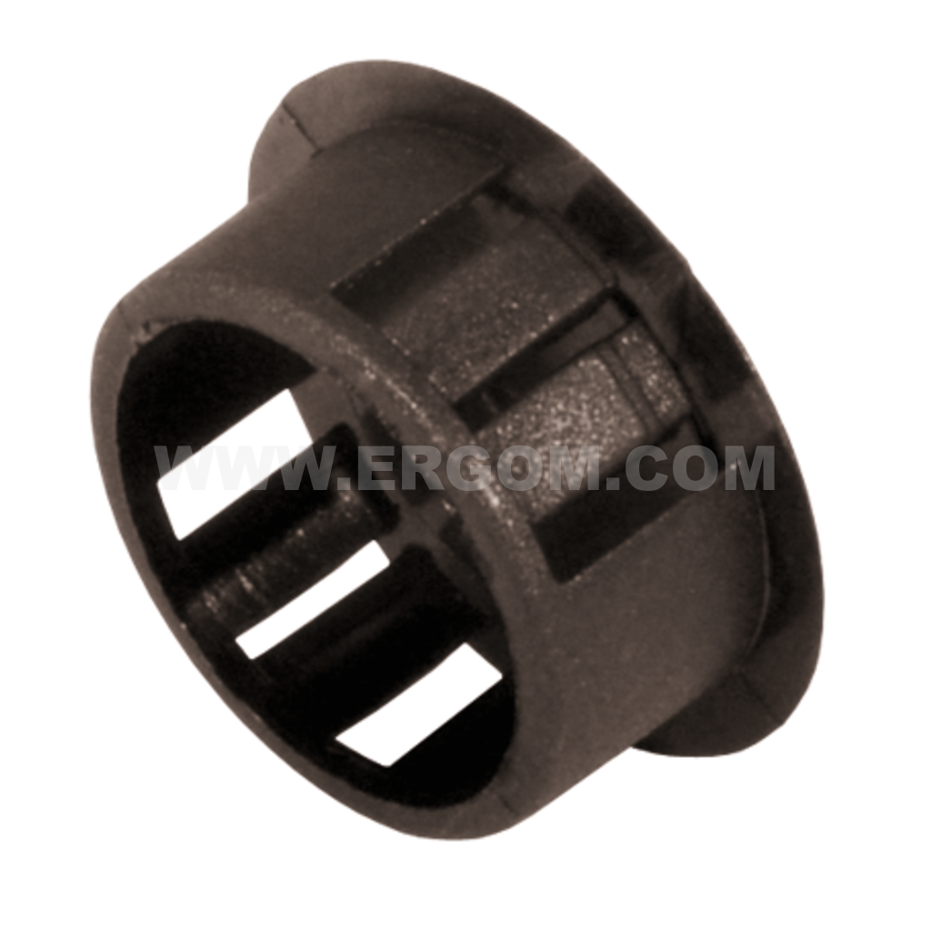 Hole plug, HP type