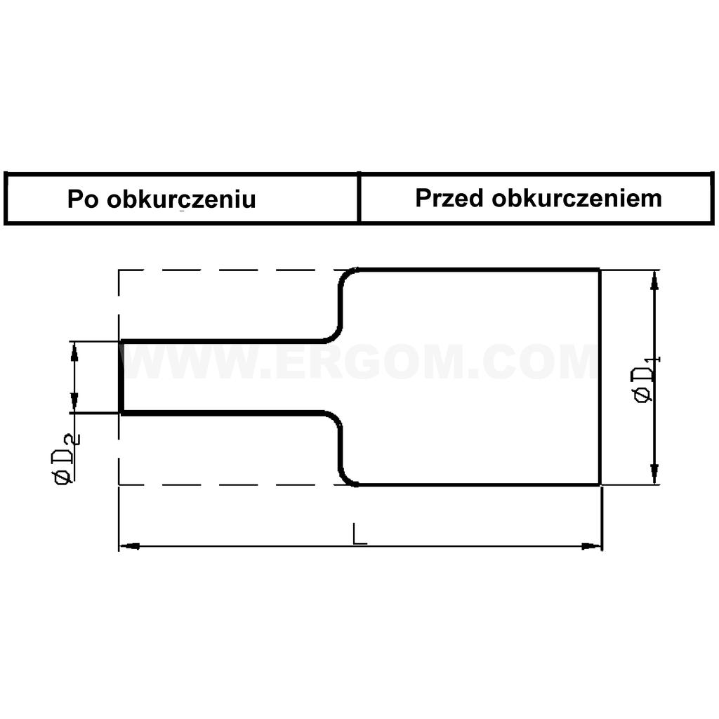 TIK 25/50 L1,L2,L3,N