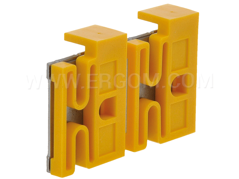 Nóż tnący LM-HC340