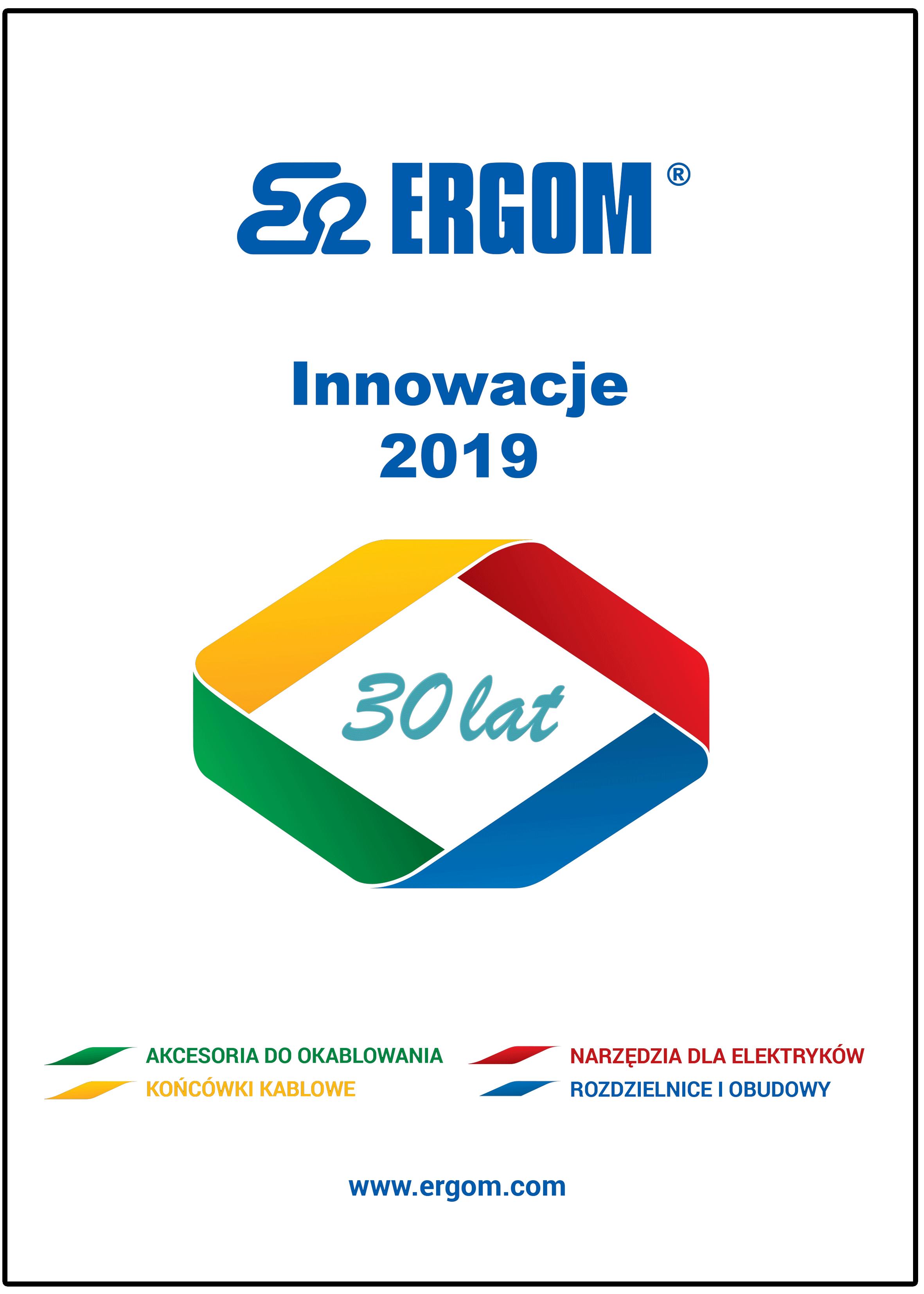 innowacje 2019