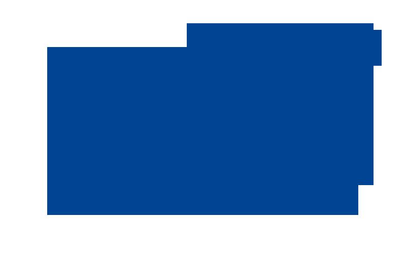 Logo Promuję łódzkie